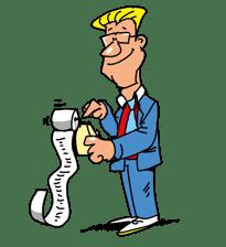 Ad-Viseur-voorbeeld-berekening-hypotheek-oversluiten