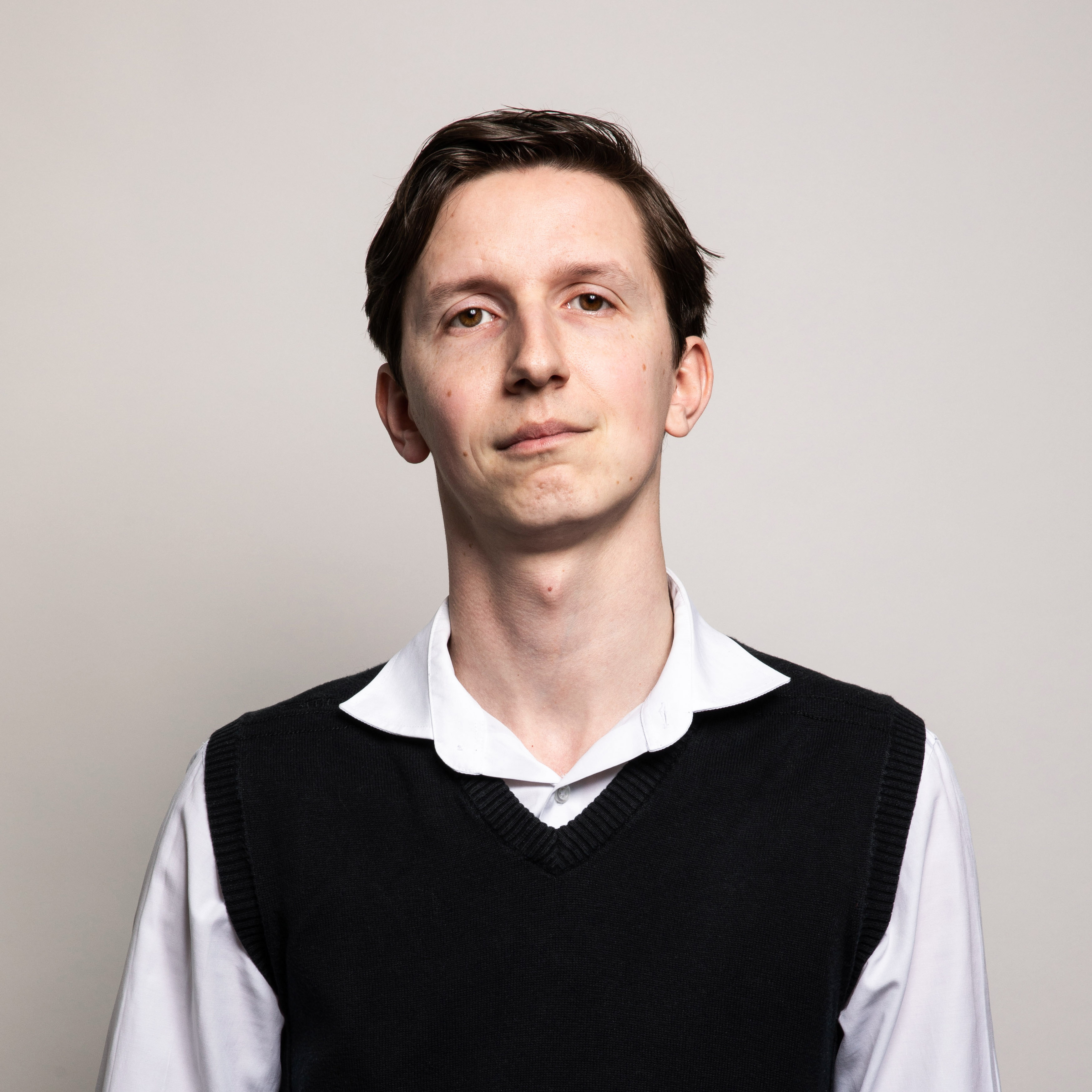 Picture of Danny Feijen
