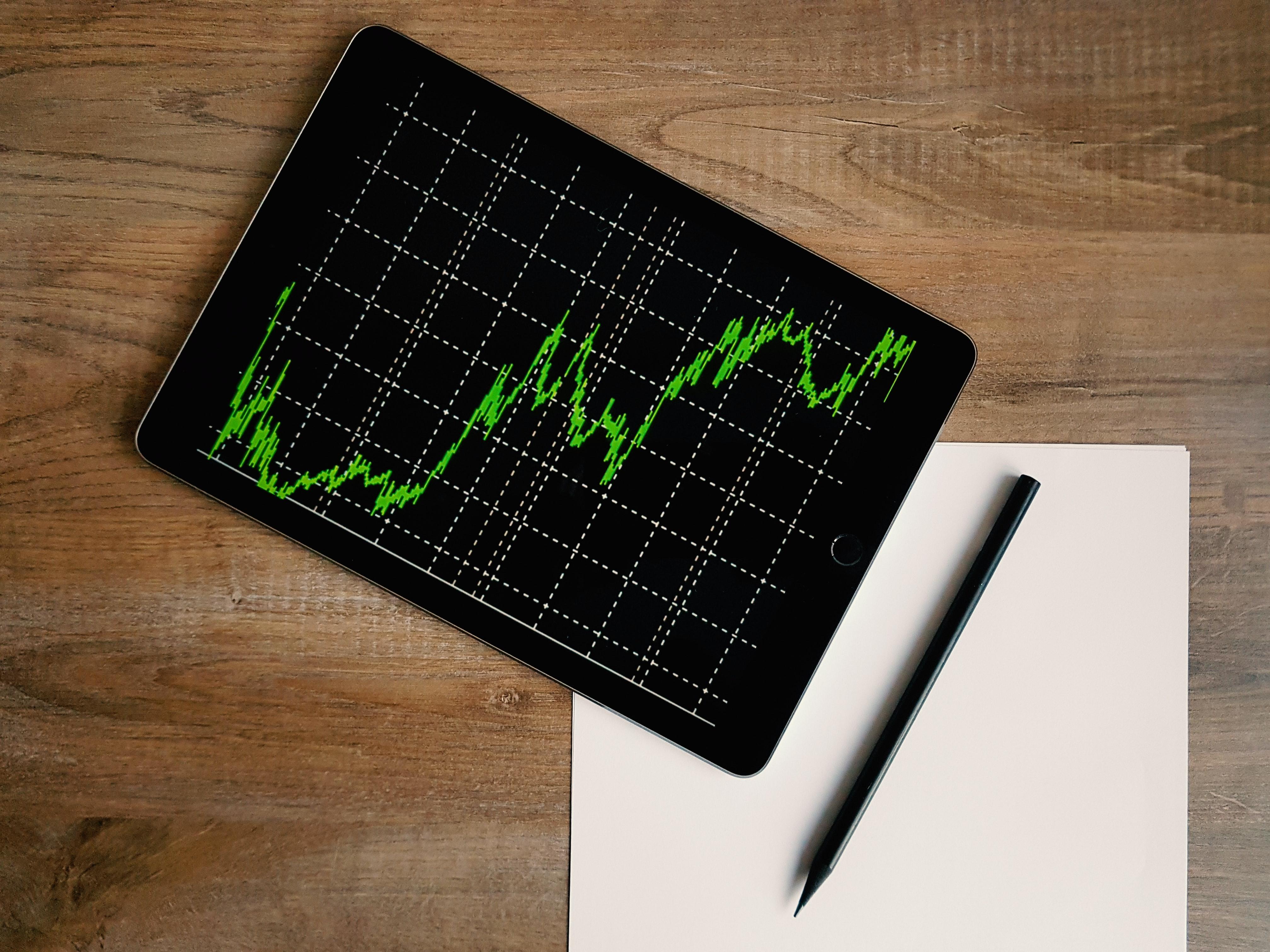 Beleggingshypotheek oversluiten