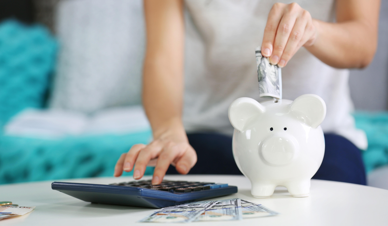 doorlopend krediet omzetten naar persoonlijke lening