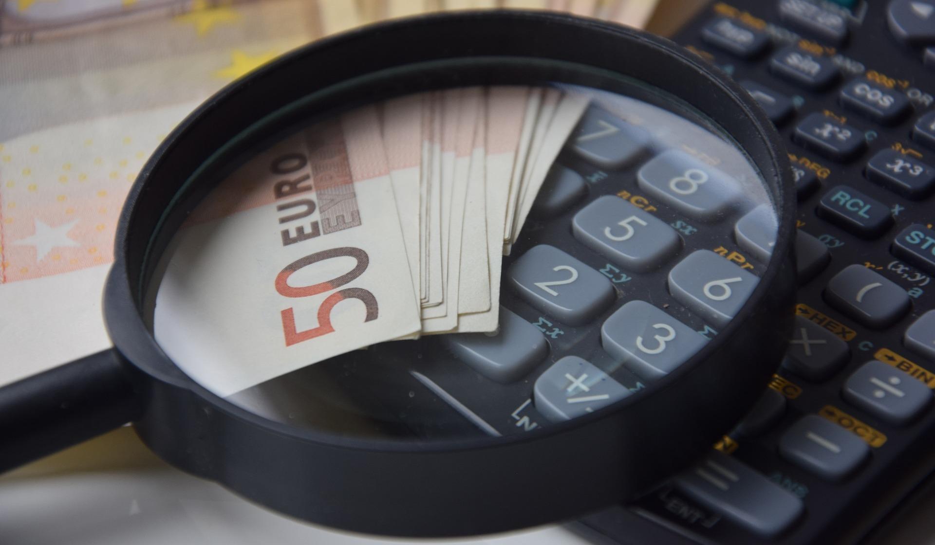 lening oversluiten vergelijken