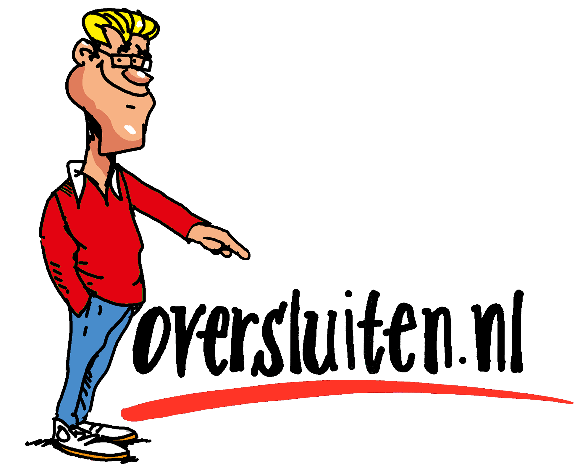 Logo-Oversluiten-zonder-achtergrond-3