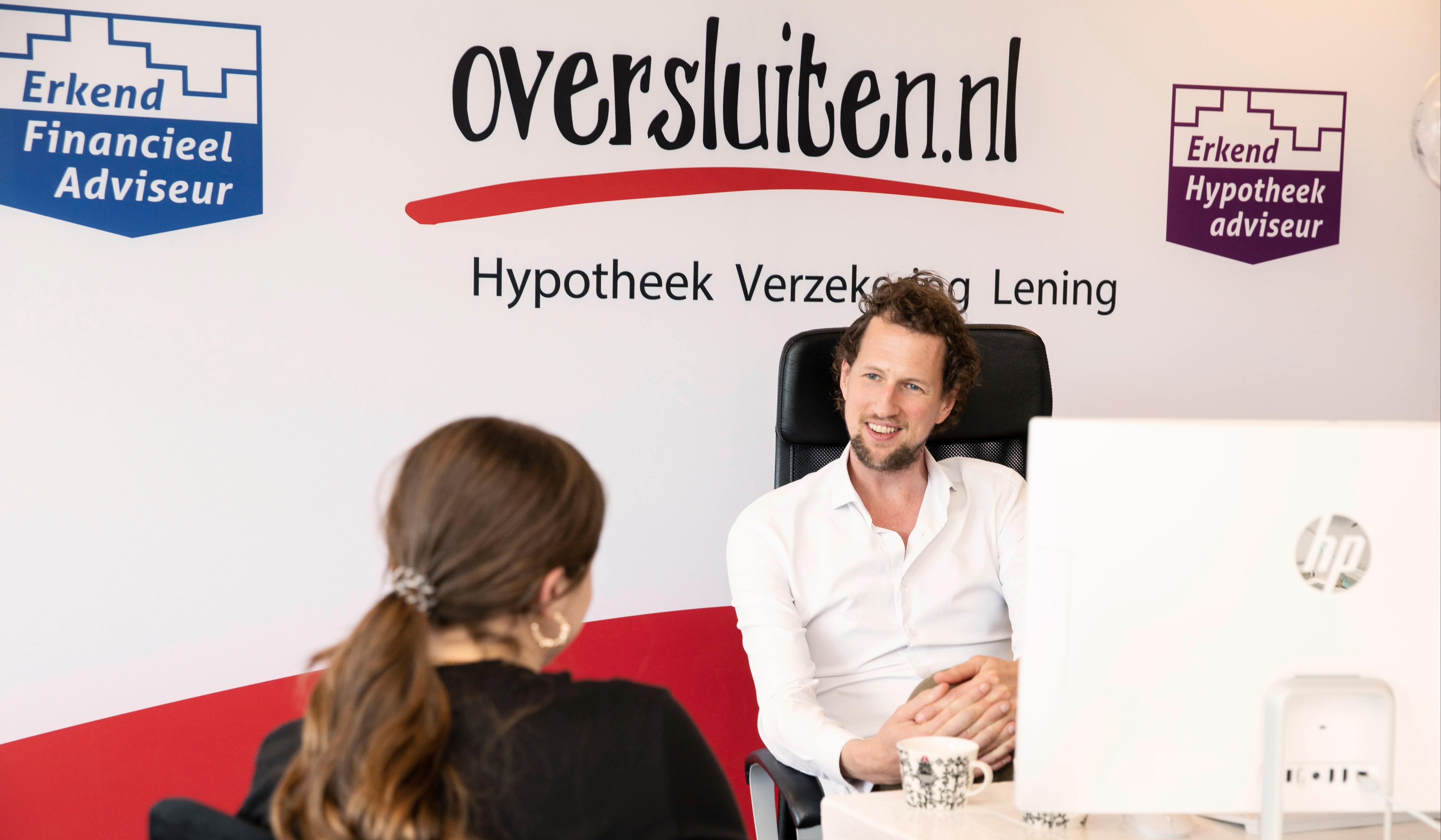 Ervaringen Oversluiten.nl