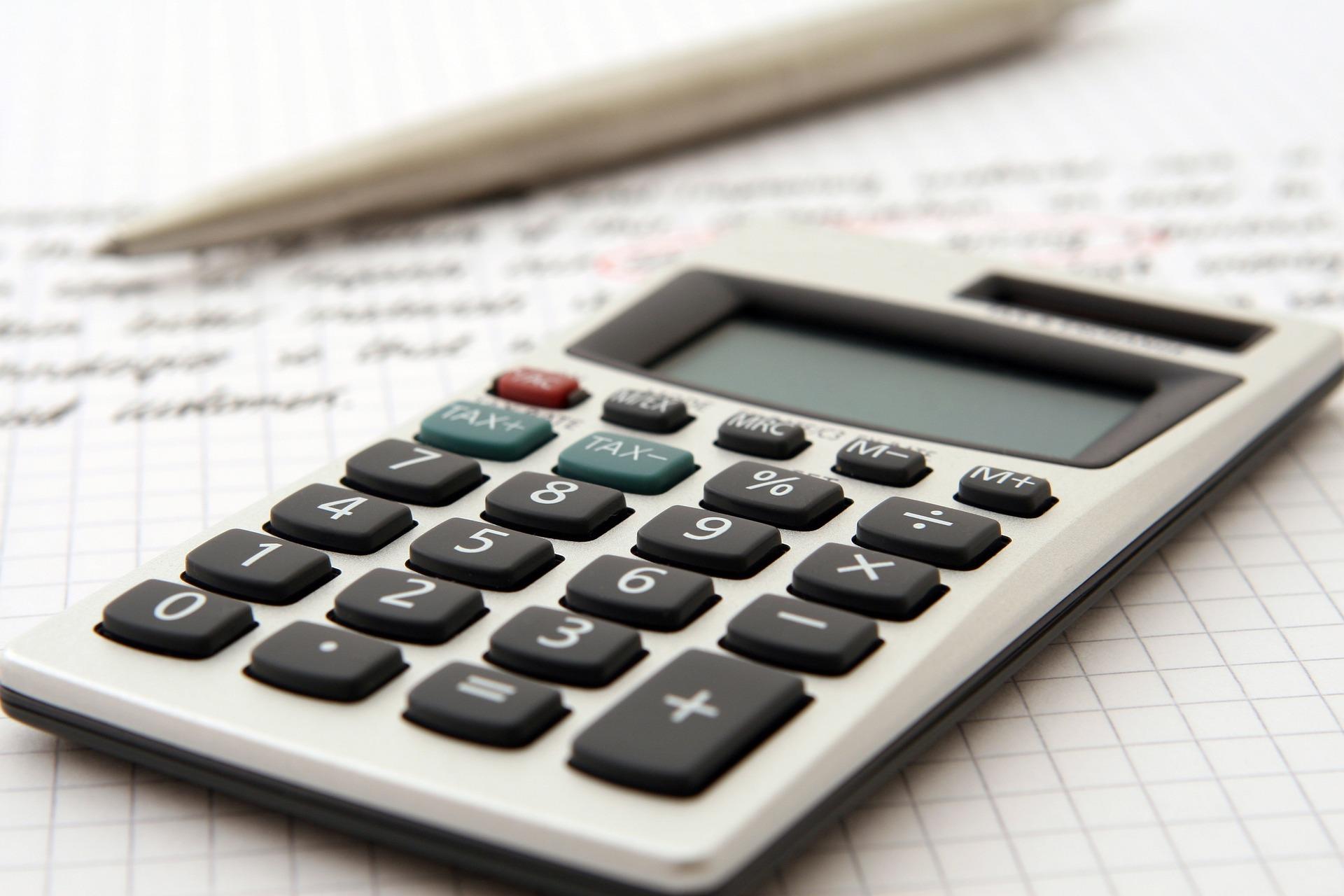 rekenmachine oversluit kosten boeterente meefinancieren