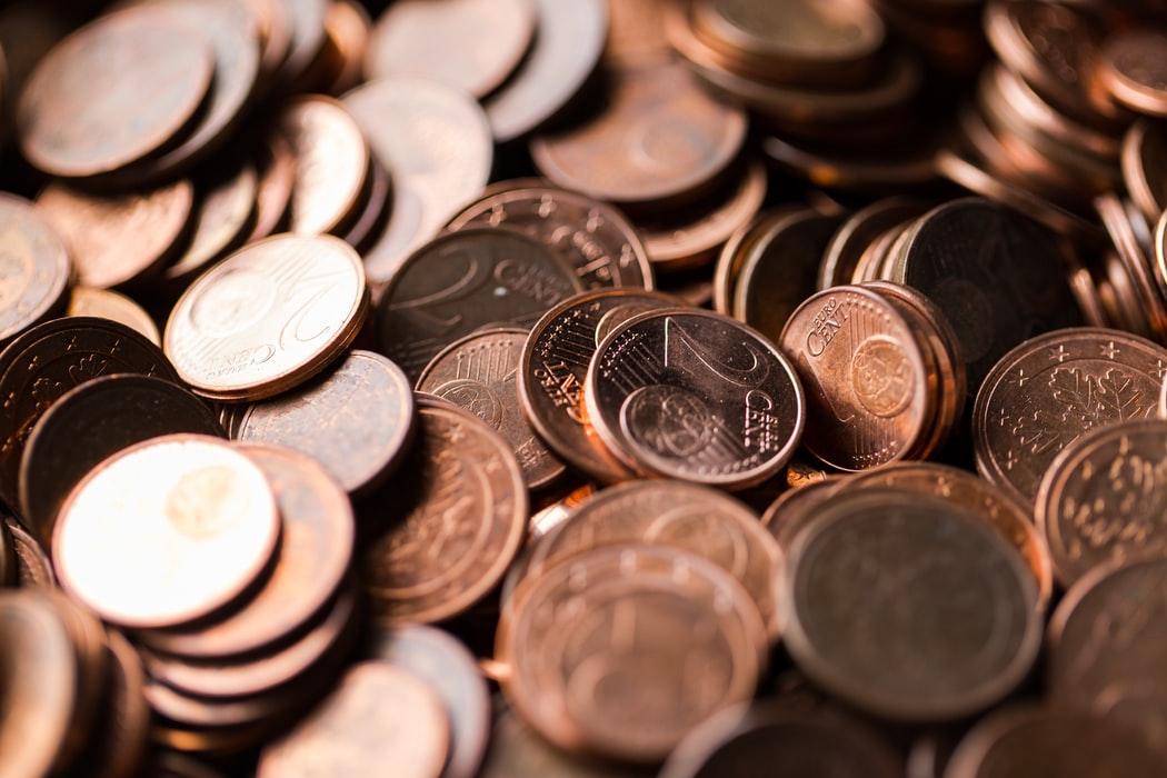 hypotheek oversluiten: de ervaring van meneer Piket