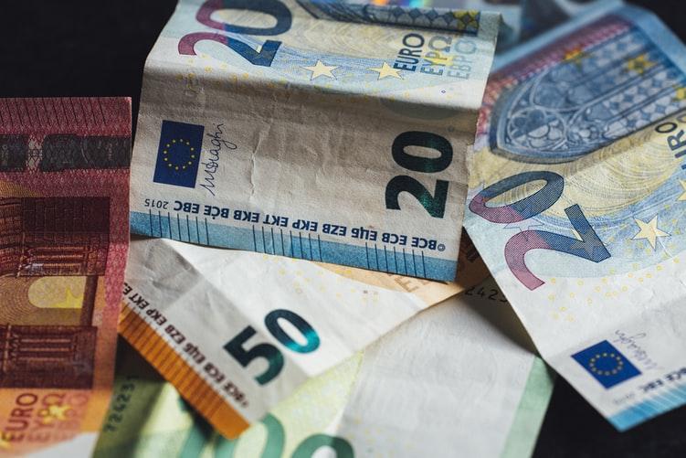 lening oversluiten: de ervaring van meneer Radjie