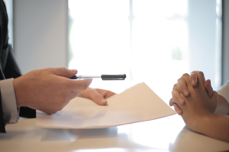 Hypotheek oversluiten andere bank
