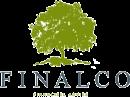 Finalco logo