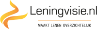 Leningvisie logo