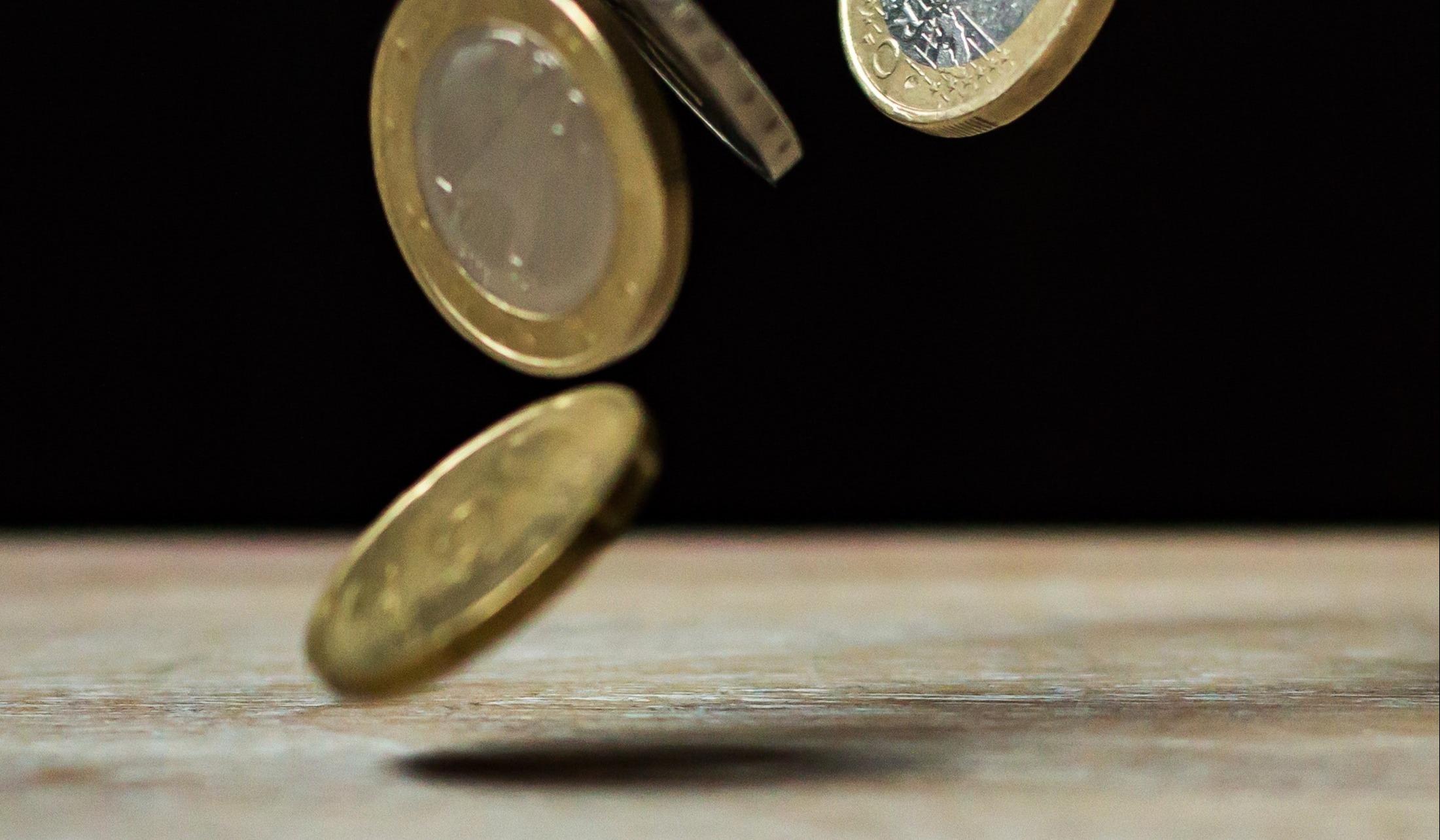 wanneer lening herzien